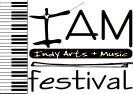 Indy arts & music festival